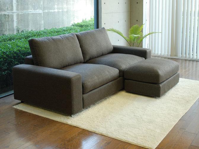 Sofa 210 (2.5P)