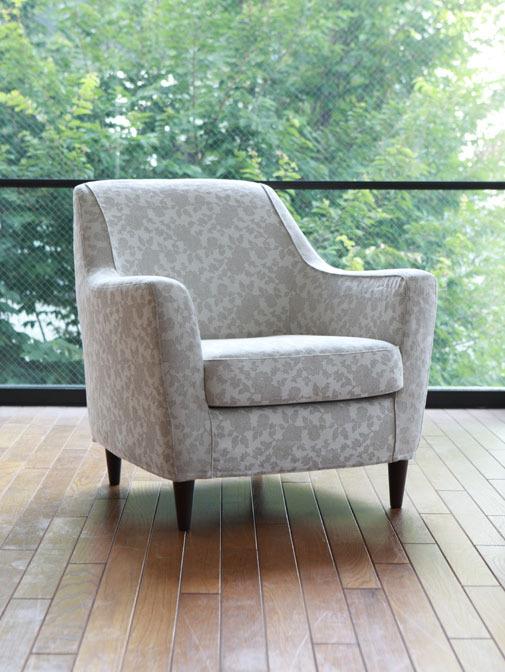 Sofa 1P